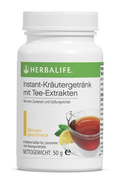 Herbalife Tee Preis
